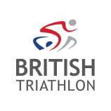 British Triathlon